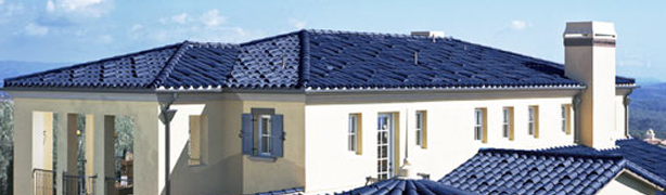 lead roof eurolay