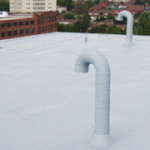Liquid System Roofing