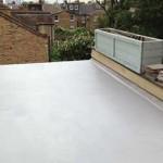 portfolio-eurolay-flat-roofs1